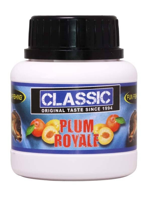10200813_-_Classic_Booster_-_Plum_Royal