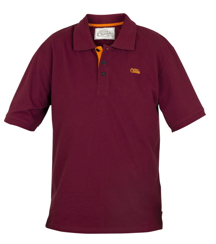 Burgandy Polo Shirt_816x918