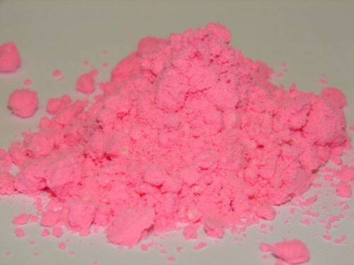 fluoro_pink_pop_up_mix_500w