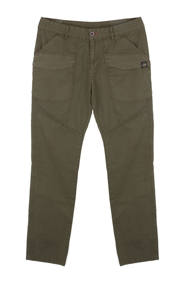 Fox_Combat_Trousers_CPR882-887_595x918