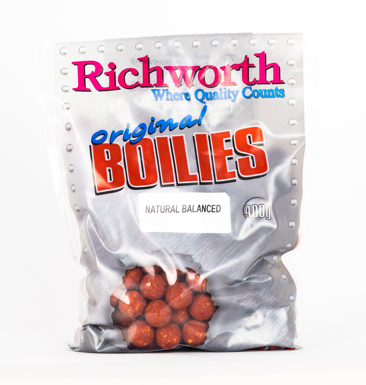 richworth-carpshop-201217-6