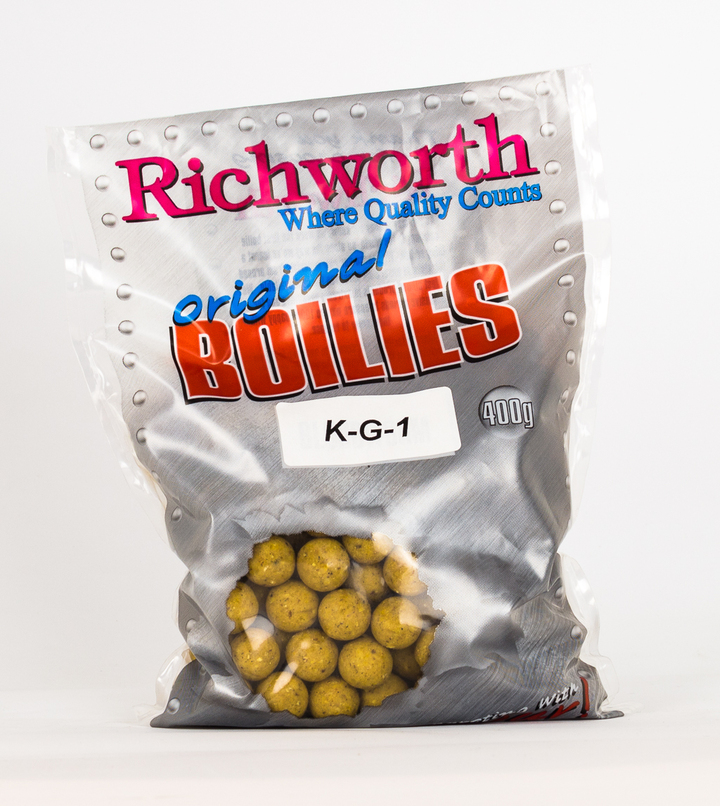 richworth-carpshop-201217-26
