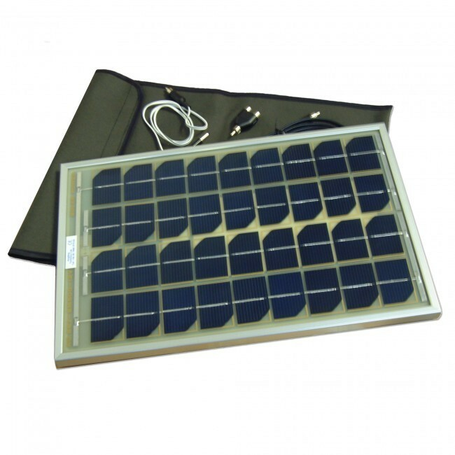 angling-technics-solar-pannel-charger_1.Angling-Technics-Solar-Pannel-Charger_1