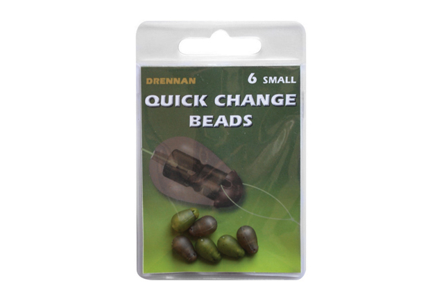 quick-change-beads-packed-main