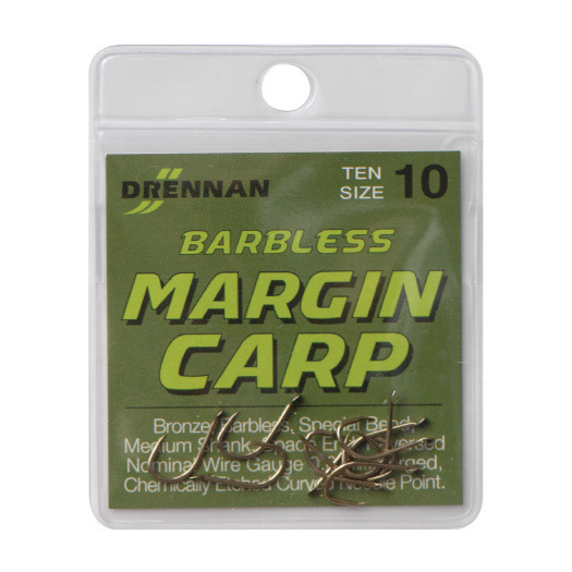 barbless-margin-carp.barbless-margin-carp