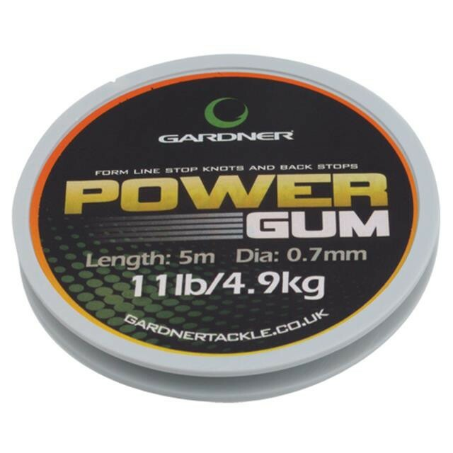 gardner_accessories_Power-Gum