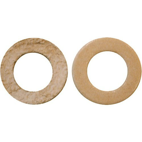 Leather_Lock_Washers